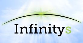 Infinitys