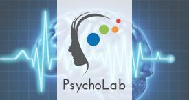 Psycholab