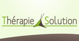 Thérapie-Solution
