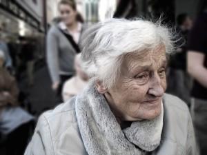 Hypnose Contre La Maladie D'Alzheimer
