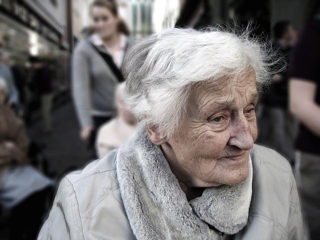 Hypnose contre Alzheimer