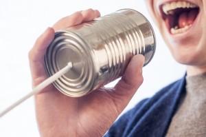 La PNL Pour Mieux Communiquer
