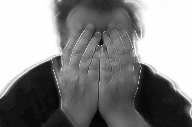 Crises d'angoisse par la Thérapie Brève