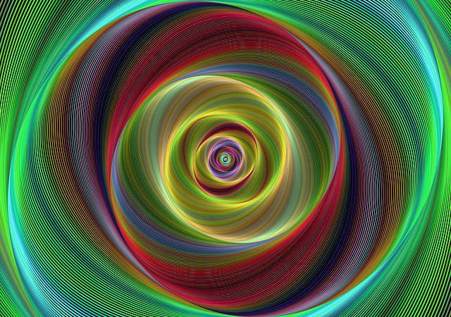 Différents types d'Hypnose