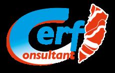 Cerf consultant