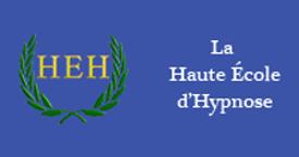 Haute école d'Hypnose membre F.F.H.T.B.