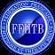 F.F.H.T.B.