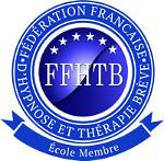 Ecoles membres Fédération Française d'Hypnose et de Thérapie Brève