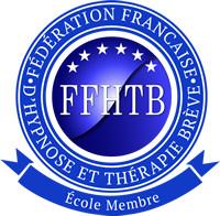 Ecoles membres F.F.H.T.B.