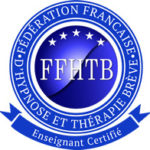 Certification FFHTB : Enseignant certifié FFHTB