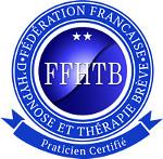 Praticiens en Hypnose et T.B. certifiés FFHTB