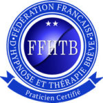 Certification FFHTB : Praticien certifié FFHTB