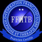 Certification F.F.H.T.B. : Praticien certifié F.F.H.T.B.