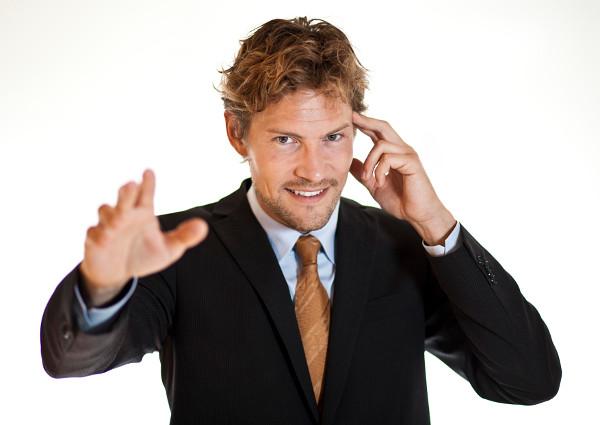 V.A.E. Psychopraticien en Hypnose